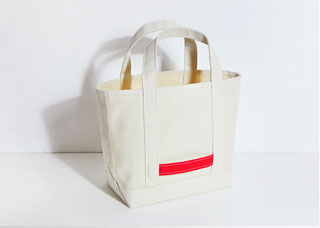 OPEN TOTE MEDIUM
