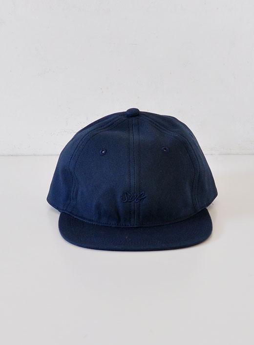 OXFORD-BLUE