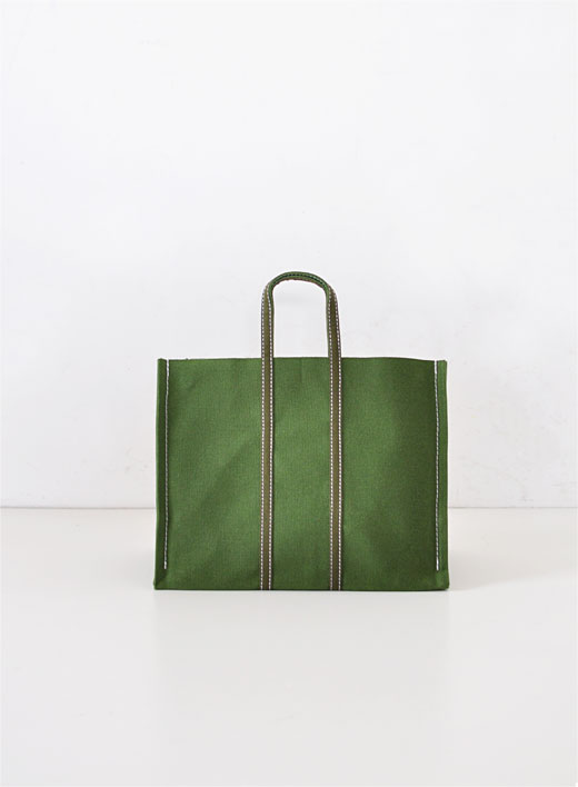 NEW-OLIVE/OLIVE