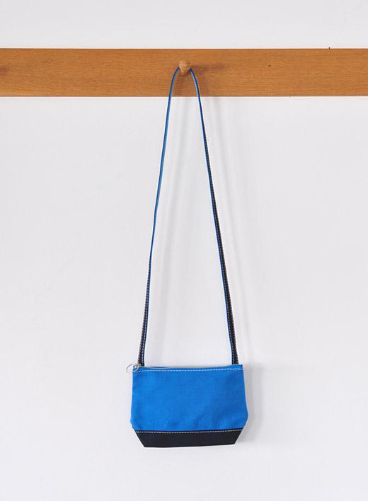 BLUE/OXFORD-BLUE